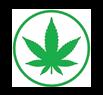 Cannabis_Loans