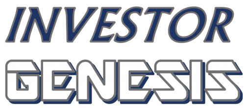 investor-genesis-logo
